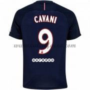Maglia Paris Saint-Germain Edinson CAVANI