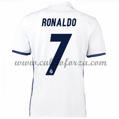 http://www.calcioforza.com/image/cache/201617%20Ronaldo%207%20Short%20Sleeve%20Home%20Football%20Kits%20Real%20Madrid-500x500_0.jpg