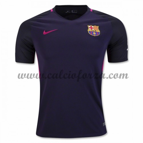http://www.calcioforza.com/image/cache/201617%20Short%20Sleeve%20Away%20Football%20Kits%20Barcelona-500x500_0.jpg