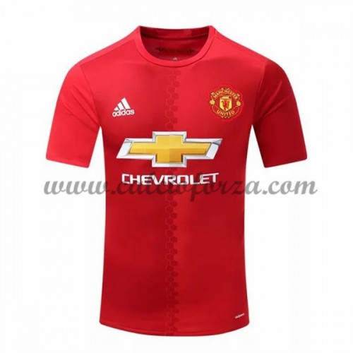 http://www.calcioforza.com/image/cache/201617%20Short%20Sleeve%20Home%20Football%20Kits%20Manchester%20United-500x500_0.jpg