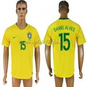 de62be312 maglia Brasile nazionali 2018 poco prezzo|maglie calcio Brasile 2018