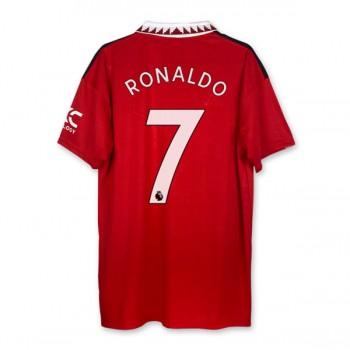Maglia Juventus poco prezzo Cristiano Ronaldo 7 Prima Divisa 2018-19