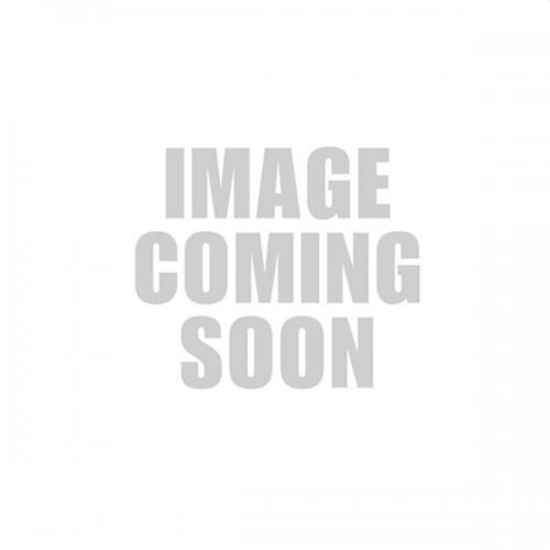 a5d46acfb Maglia Manchester City Bambino Kun Aguero 10 Prima Divisa 2018-19
