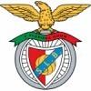 Maglia Benfica