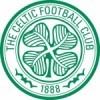 Maglia Celtic