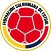 Colombia Bambino