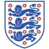 England Bambino