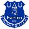 Maglia Everton