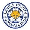 Maglia Leicester