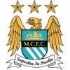 Manchester City Donna