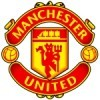Manchester United Donna