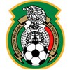 Messico Bambino