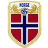 Norvegia Bambino