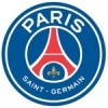 Paris Saint Germain Psg Donna