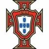 Portogallo Bambino