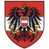 Austria Euro 2020