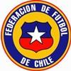 Chile Bambini