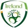Irlanda Bambini