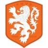 Olanda Euro 2020