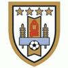 Uruguay Bambini