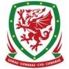 Galles Euro 2020
