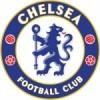 Maglia Chelsea