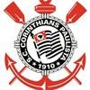 Maglia Corinthians
