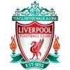 Maglia Liverpool