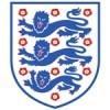 Inghilterra Bambini