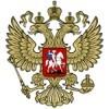 Russia Bambini