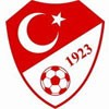 Turchia Euro 2020
